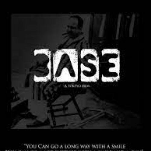 Base (2015)