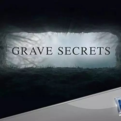 Grave Secrets (2017)