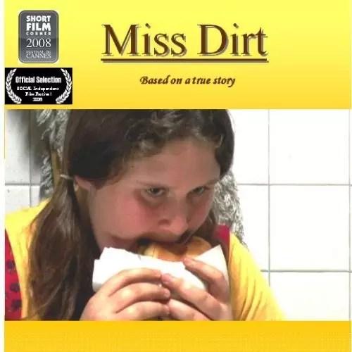 Miss Dirt (2008)