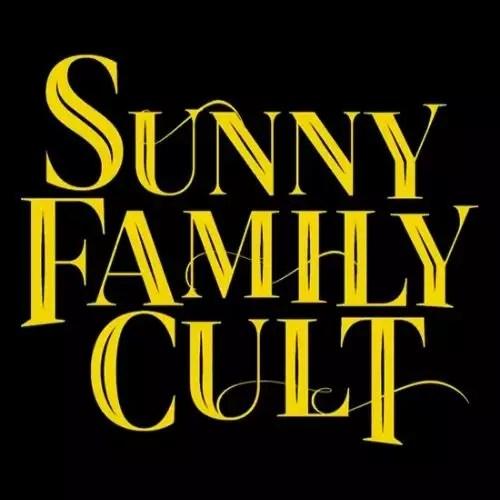 Sunny Family Cult (2017)