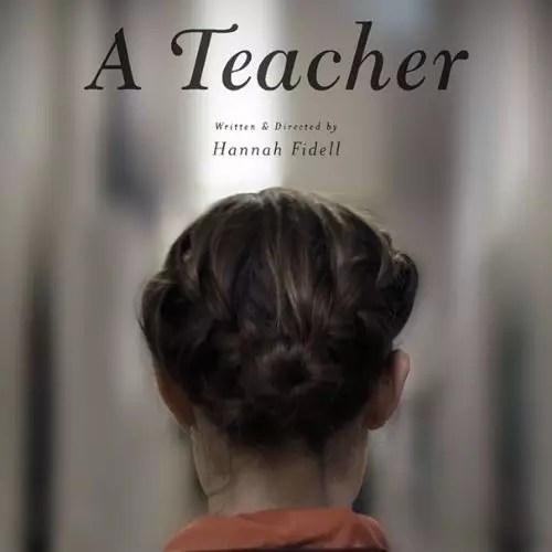Teachers (2013)
