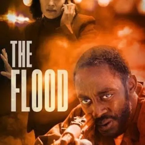 The Flood (2019)