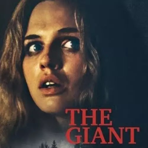 The Giant (2019)