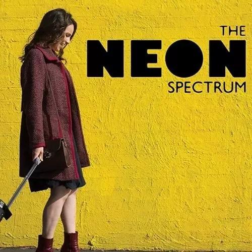The Neon Spectrum (2017)
