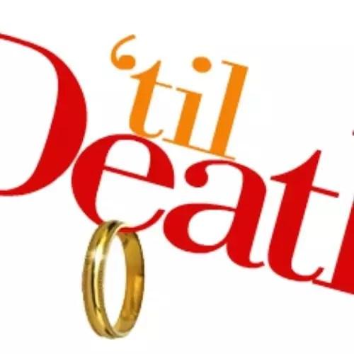 Till Death (2007)
