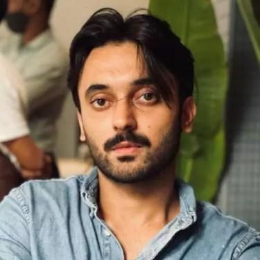 Paramvir Singh Cheema