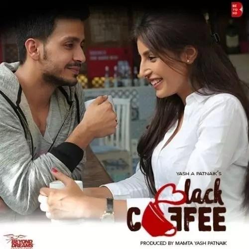 Black Coffee (2017)