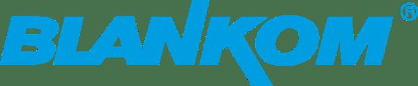 Blankom WIKO CATV- SatAnlagen Elektrogroßhandel Antennenbau Satanlagenbau Ing. Winterer Österreich blankom_logo