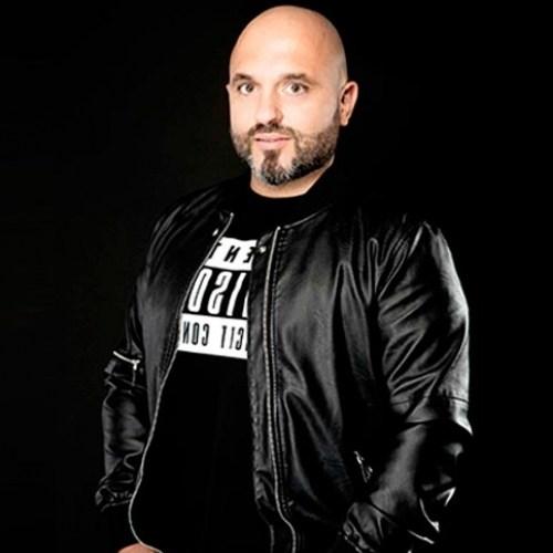 Paolo-Ortelli-wikolia-music-2