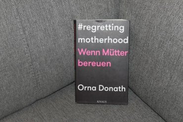 regrettingmotherhood