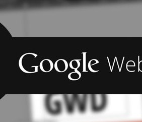 Google Web Designer, Anuncios HTML5 Para Todos
