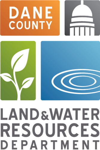 LWRD-Logo_2017_Color_Stacked