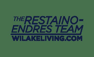 Updated Restaino-Endres Logo_Blue