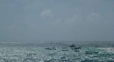 Quintana Roo-4
