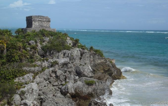 Quintana Roo-5