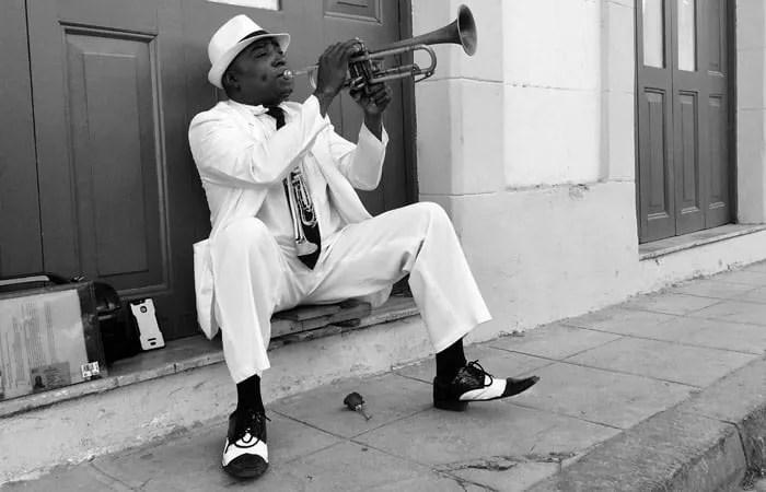 fotos en Blanco & Negro