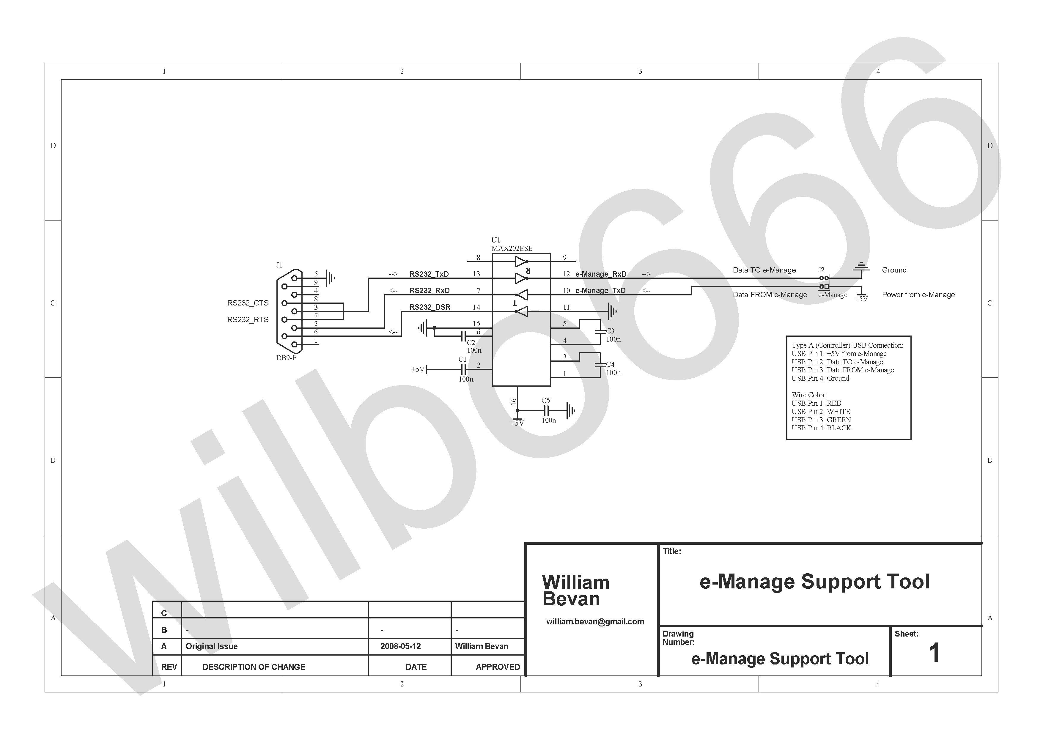 Wilbo666 Greddy E Manage Support Tool
