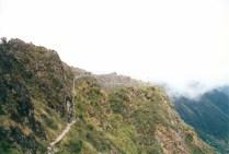 Peru 10