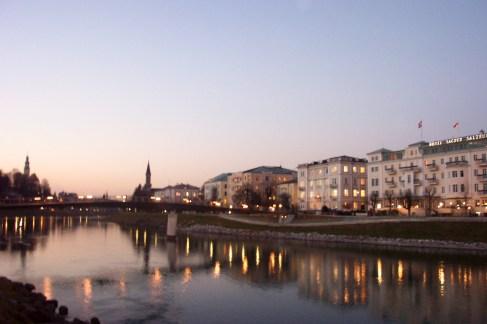 Salzburg1 059