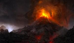 Volcano_by_AndreeWallin