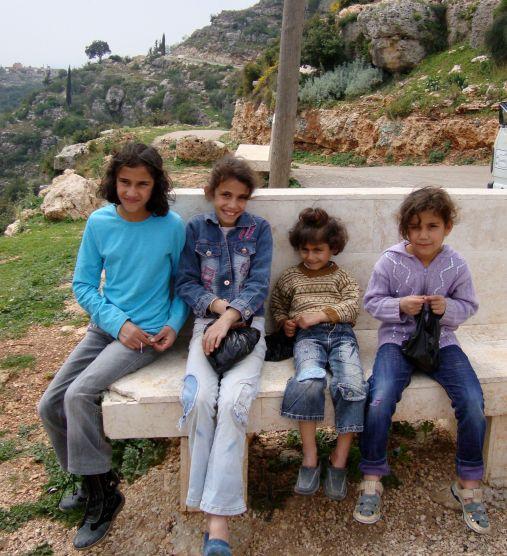 Syria5