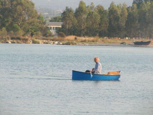 Boat15