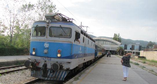 Station12
