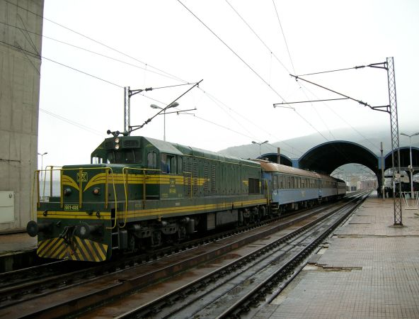 Station7