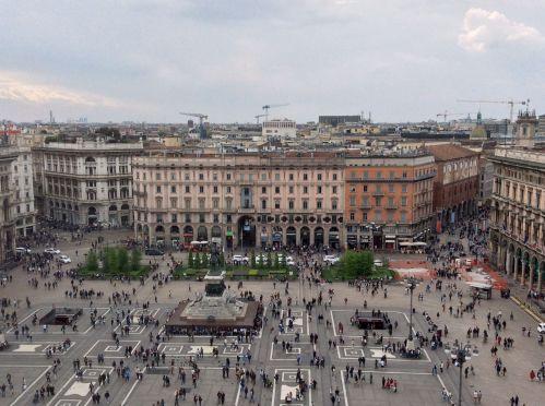 Milan9