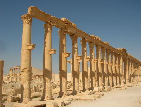 Palmyra21