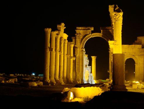 Palmyra7