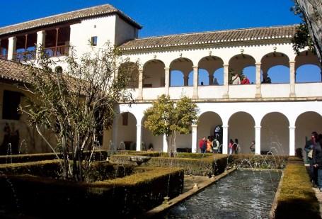 Granada14