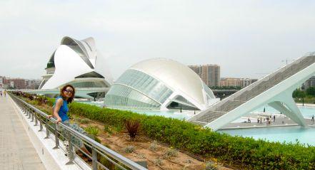 Valencia5