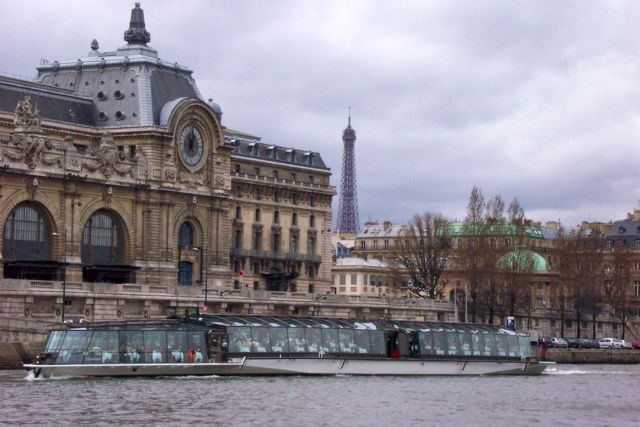 Paris11