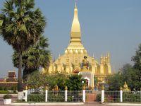 Laos 3 2010
