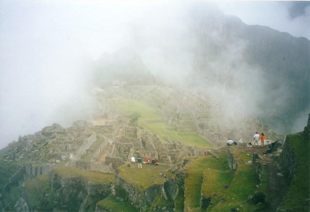 Peru 11