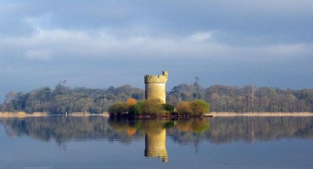 Fermanagh-lakes
