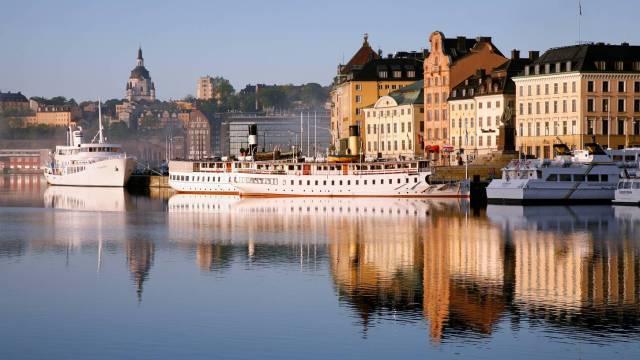 Stockholm-and-vicinity-178311-smallTabletRetina