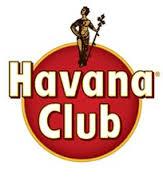 Symbol of Havana Club