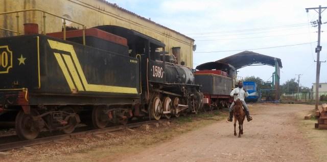 DSCN9451