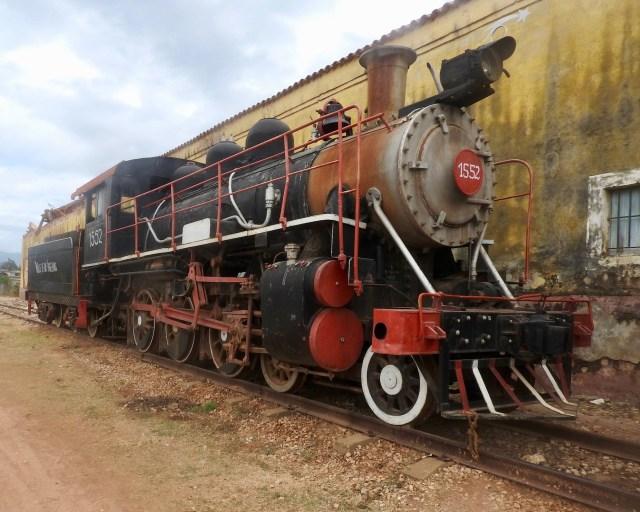 DSCN9472