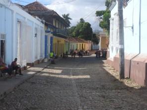 Trinidad Cuba 1