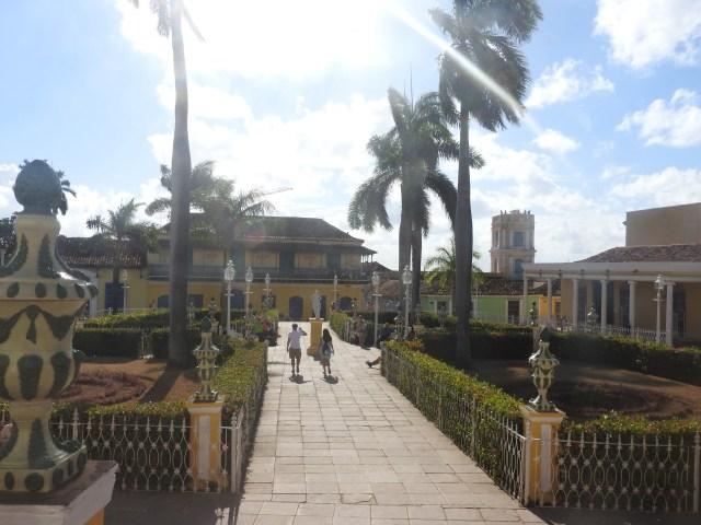 Trinidad Cuba 2