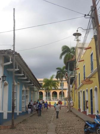 Trinidad Cuba 6