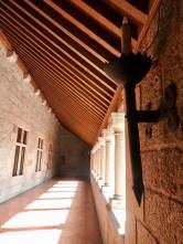 Braganza Palace Guimaraes 5