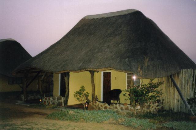 Akeru Residence