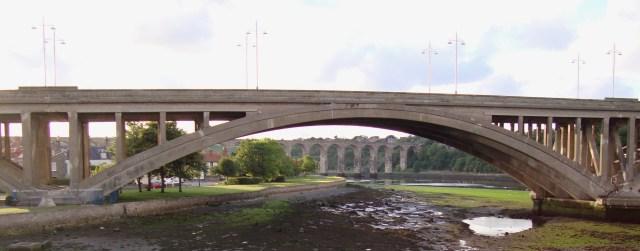 Berwick upon Tweed Bridges.jpg