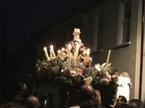 Epitaph Orthodox Easter 3