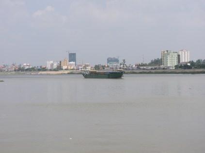 Phnomn Penh
