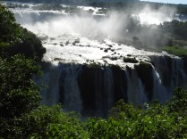 Iguacu Falls10